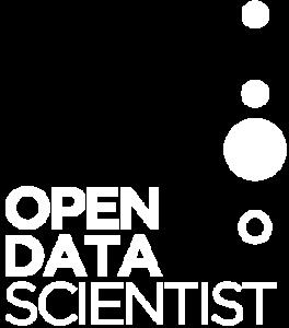 ODS_logo