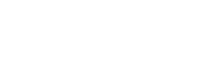 citylife_logo_white
