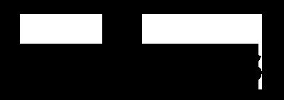 logo_citywalks